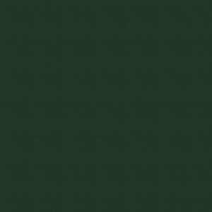 Classic Crepe Emerald