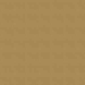 Classic Crepe Spun Gold