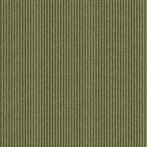 Vineyard Velvet Willow