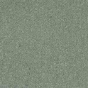 Alsace Linen Sea Green