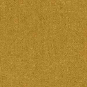 Alsace Linen Yellow