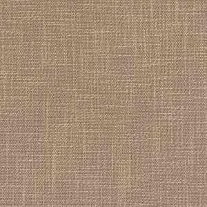 Spice Cotton Quartz