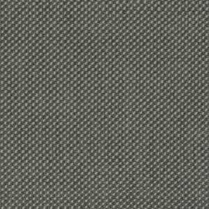 Wool Hobnail Graphite