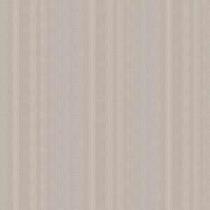 Structural Taupe