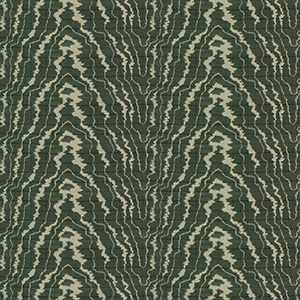 Monier Silk Velvet Juniper