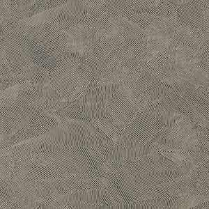 Hyeres Wallcovering Golden Grey