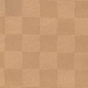 Checkers Taupe