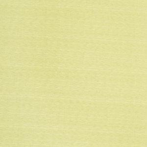 Weaver Limestone