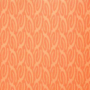 Natick 54 To Tangerine