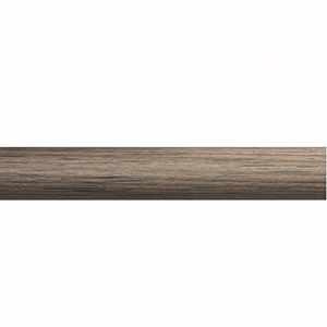 H2060T Aged Oak 257