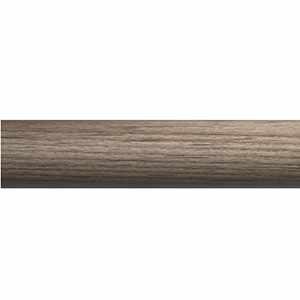 H2065T Aged Oak 257