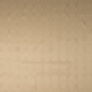 Escher Sahara