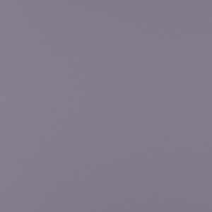 Solar Extreme Lavender