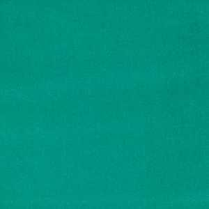 Cotton Velvet Jadeite