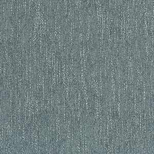 Waterford Cerulean