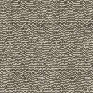 Toggery Grey