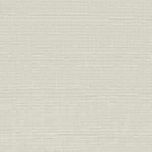Peplum White