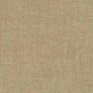 Peplum Linen