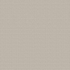 Armoire Linen
