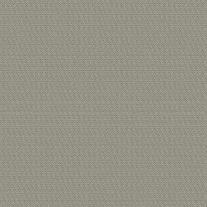 Armoire Grey