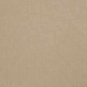 Academy Linen