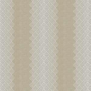 Diamond Gradation Linen