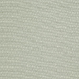 Coarse Linen Oceanside