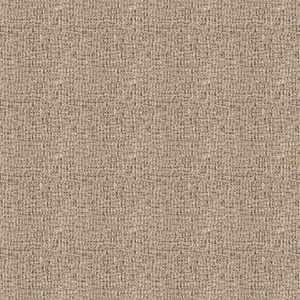 Inventory Linen