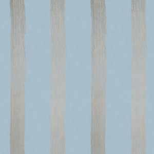 Payette Stripe Watertone