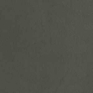 Geneva Granite
