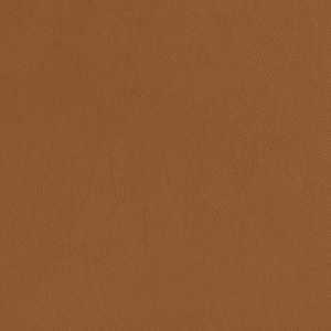 Geneva Saffron