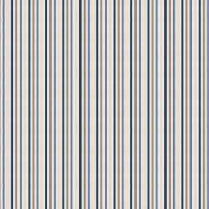 Rava Stripe Navy