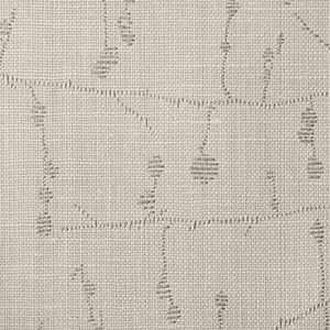 14127W Aberdeen Artic WHITE-03