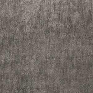 Rain Velvet Cement