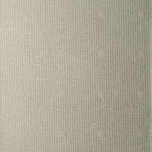 14129W Ronan QUARTZ-03