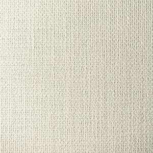 14118W Whelan WHITE-02
