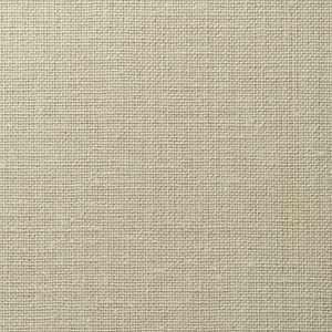 14119W Macaleese ANGORA-01