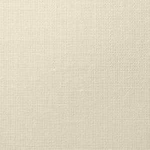 14119W Macaleese TURTLEDOVE-02