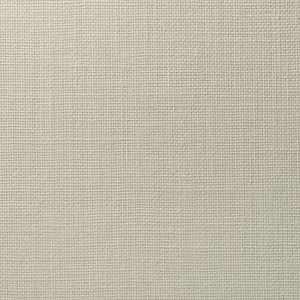 14119W Macaleese White GLOVE-03
