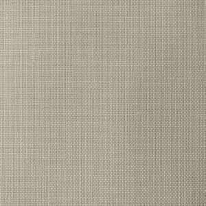 14119W Macaleese PUMICE-04