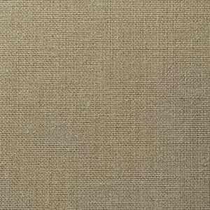 14119W Macaleese DRIFTWOOD-05