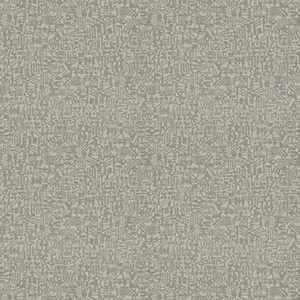 64028W Explorer SABLE-07