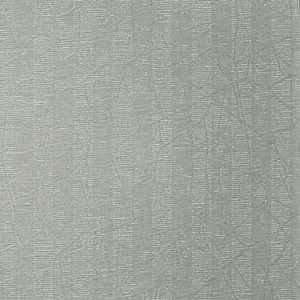 14126W Tierney GLACIER-07