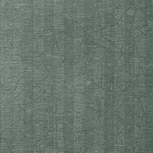 14126W Tierney AZURE-10