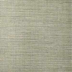 14121W Clodagh Silver SAGE-06