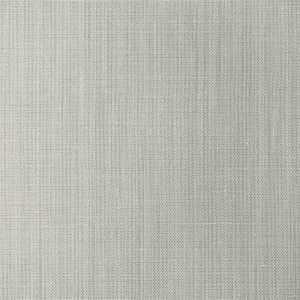 14114W Livingston Silver GRAY-03