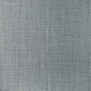 14113W Dumbarton Slate 08
