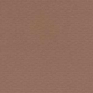 64029W Ancestry SIENNA-12