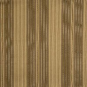 Samba Stripe Bronze
