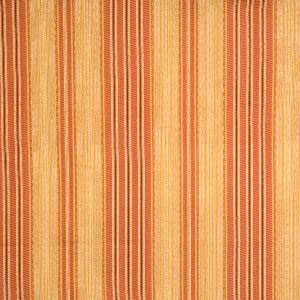Samba Stripe Sunstone